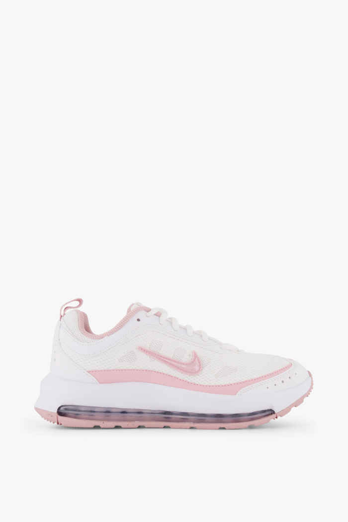 Nike Sportswear Air Max AP sneaker donna Colore Rosa 2