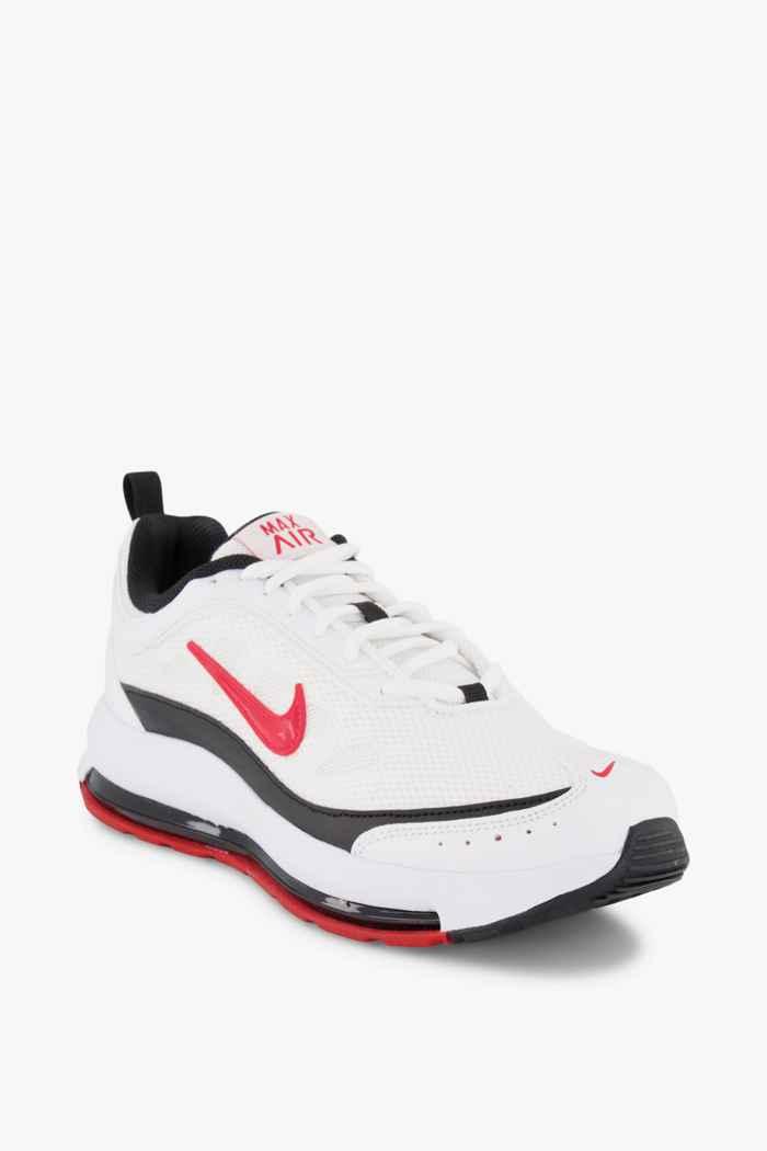 Nike Sportswear Air Max AP sneaker hommes Couleur Blanc 1