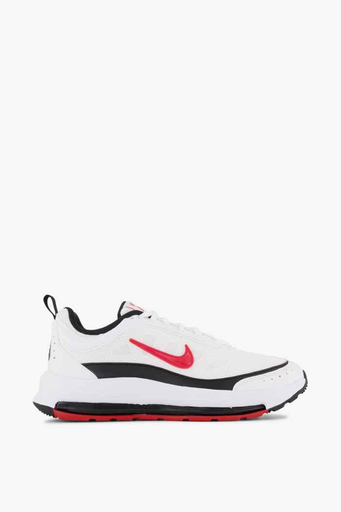 Nike Sportswear Air Max AP sneaker hommes Couleur Blanc 2