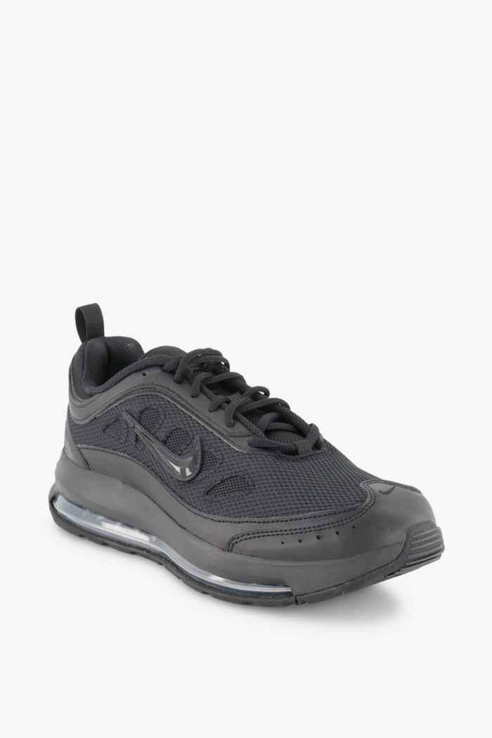 Nike Sportswear Air Max AP sneaker hommes Couleur Noir 1