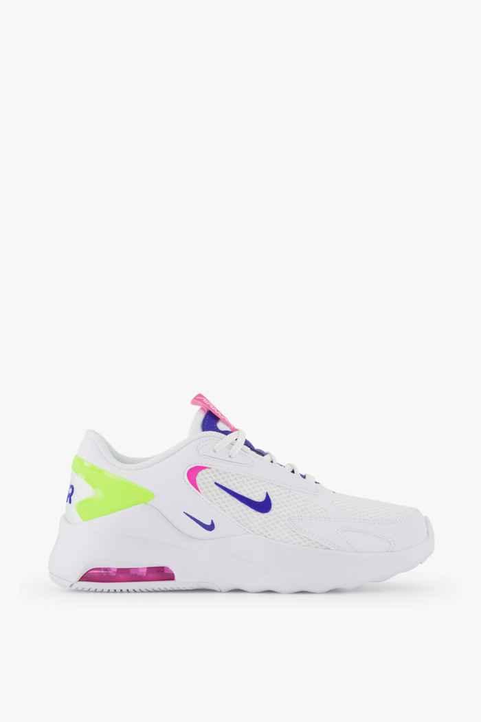 Nike Sportswear Air Max Bolt sneaker donna 2