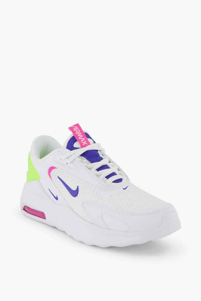 Nike Sportswear Air Max Bolt sneaker femmes 1