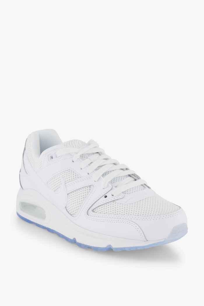 Nike Sportswear Air Max Command sneaker uomo 1