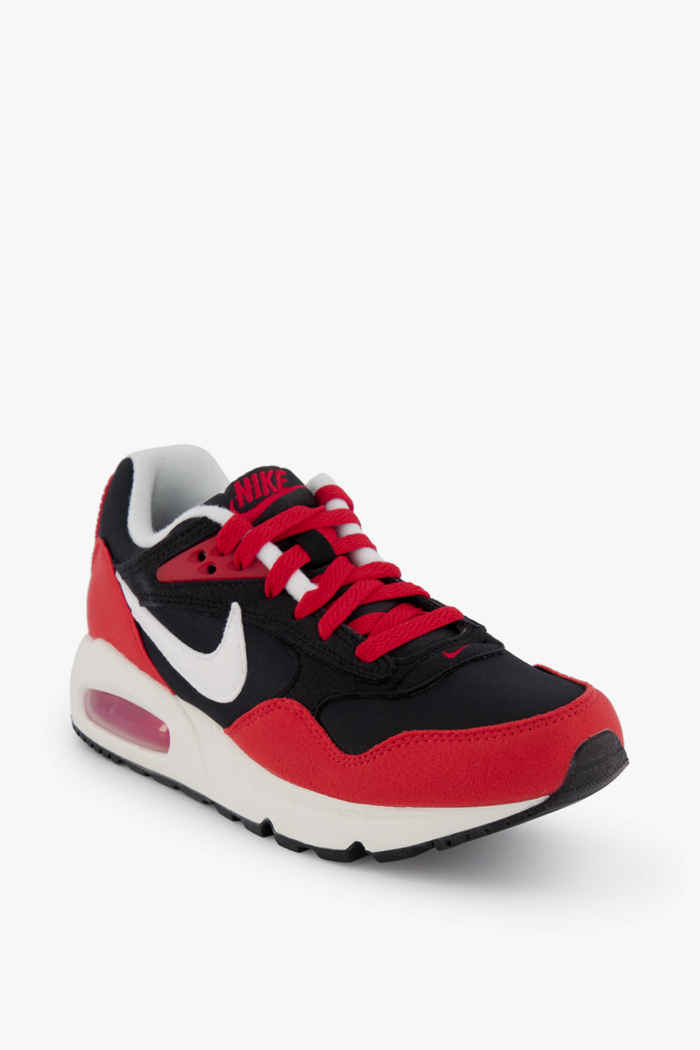 Nike Sportswear Air Max Correlate sneaker donna 1