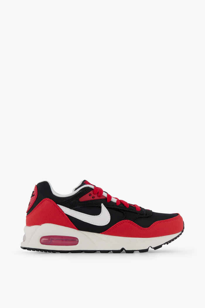 Nike Sportswear Air Max Correlate sneaker donna 2