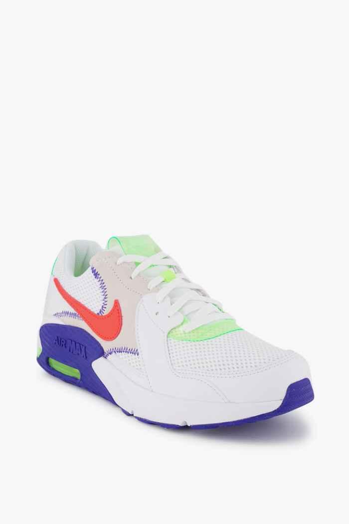 Nike Sportswear Air Max Excee AMD sneaker bambini 1