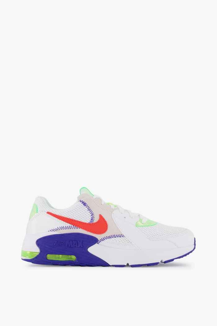 Nike Sportswear Air Max Excee AMD sneaker bambini 2