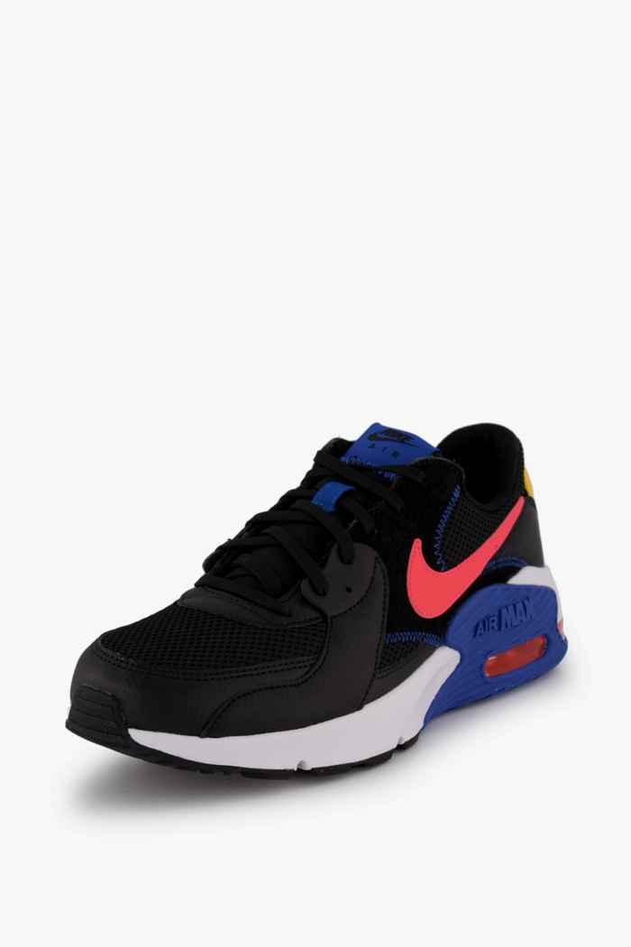 Nike Sportswear Air Max Excee Herren Sneaker Farbe Blau 1