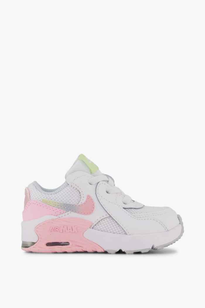 Nike Sportswear Air Max Excee Kleinkind Sneaker 2