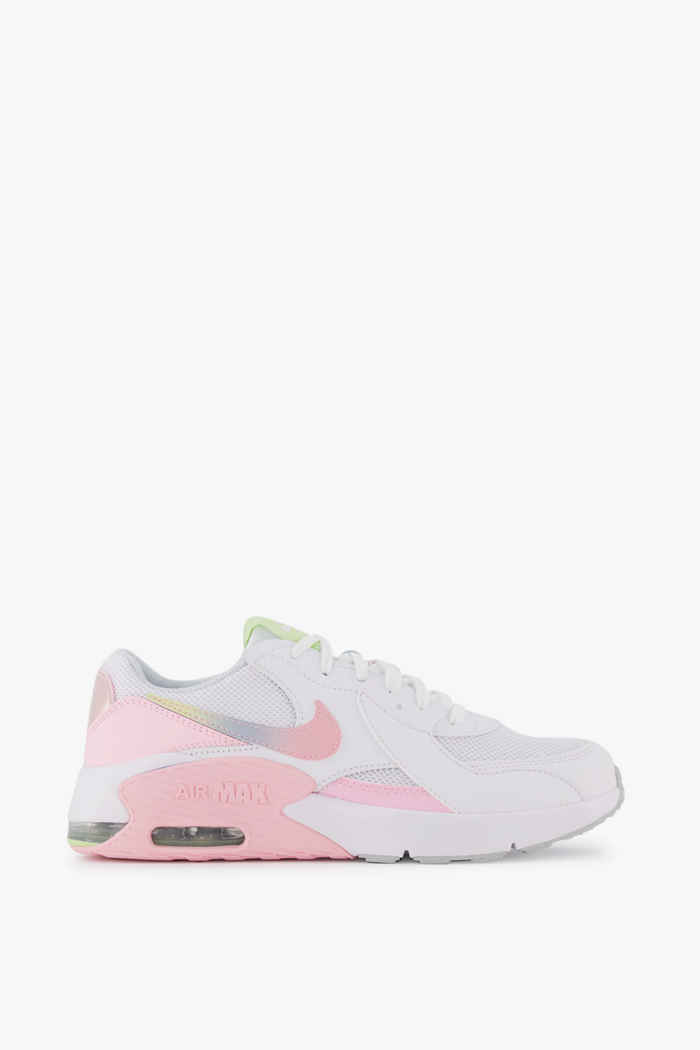 Nike Sportswear Air Max Excee MHW (GS) sneaker bambina 2
