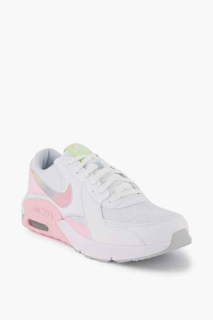 Nike Sportswear Air Max Excee MHW (GS) sneaker filles 1