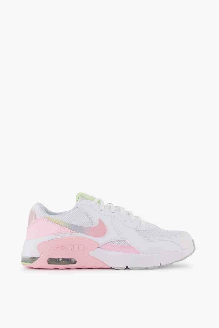 Nike Sportswear Air Max Excee MHW (GS) sneaker filles 2