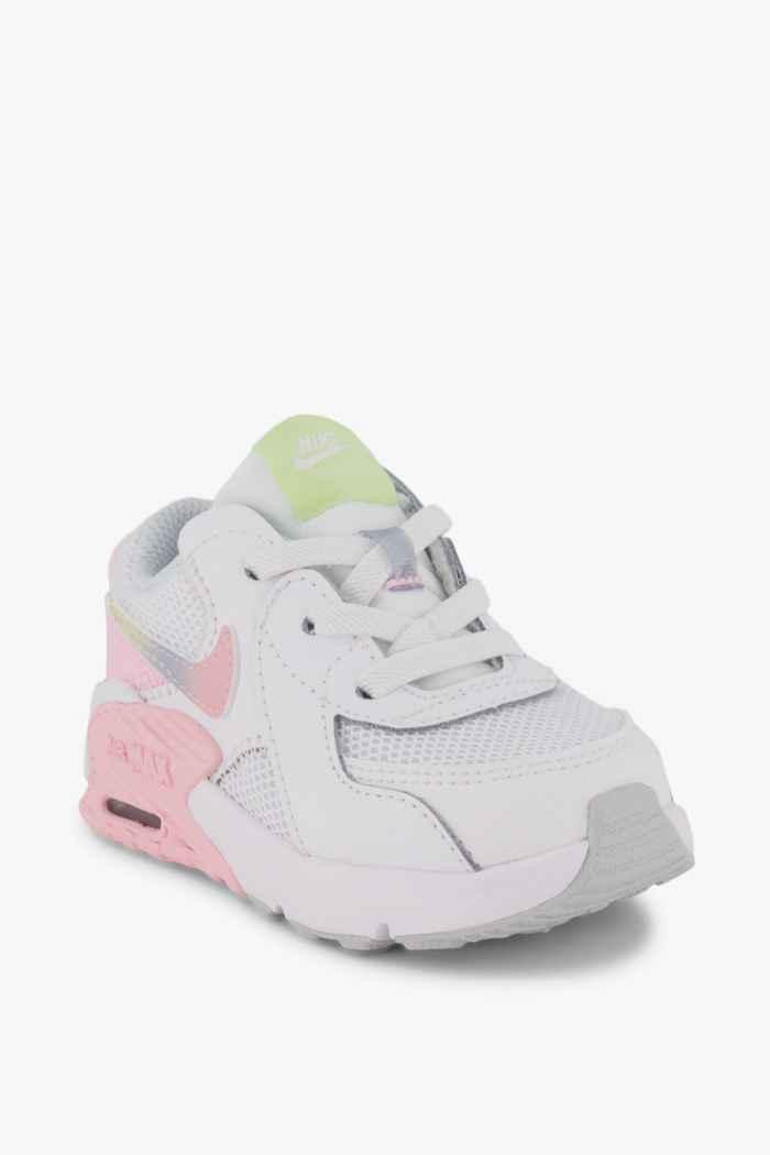Nike Sportswear Air Max Excee sneaker bimbo 1
