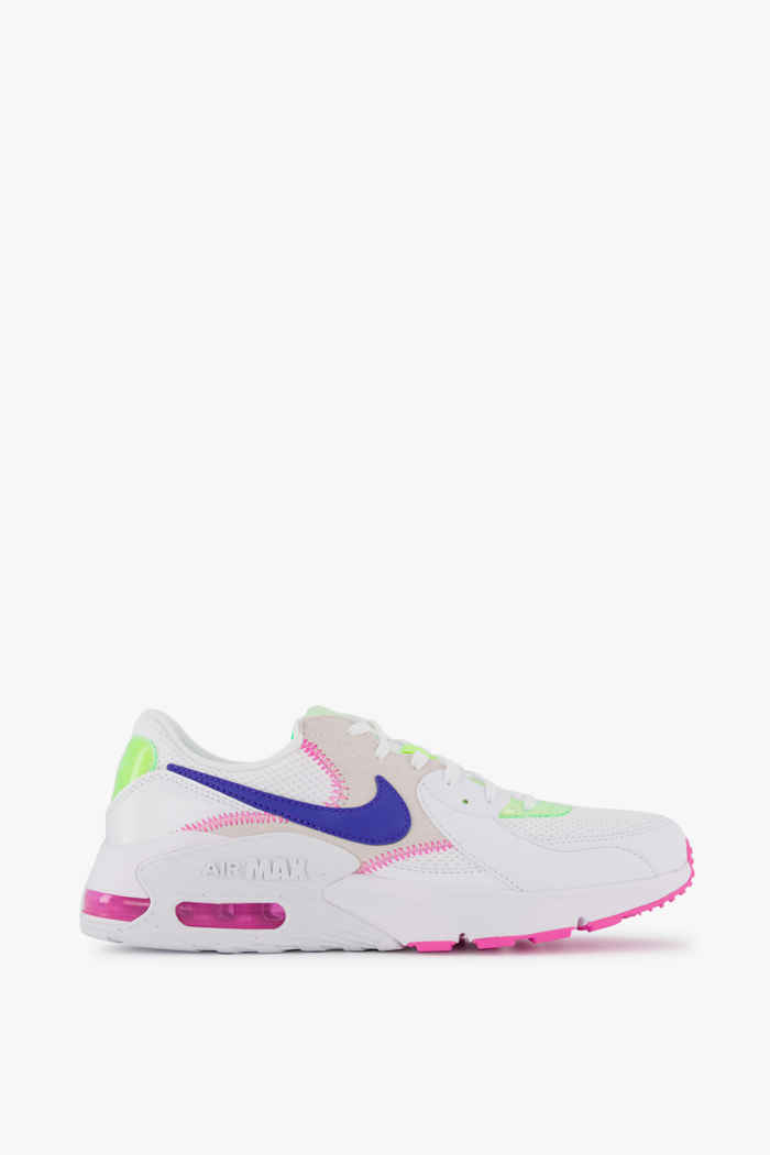 Nike Sportswear Air Max Excee sneaker donna 2