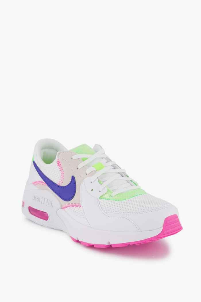 Nike Sportswear Air Max Excee sneaker femmes 1
