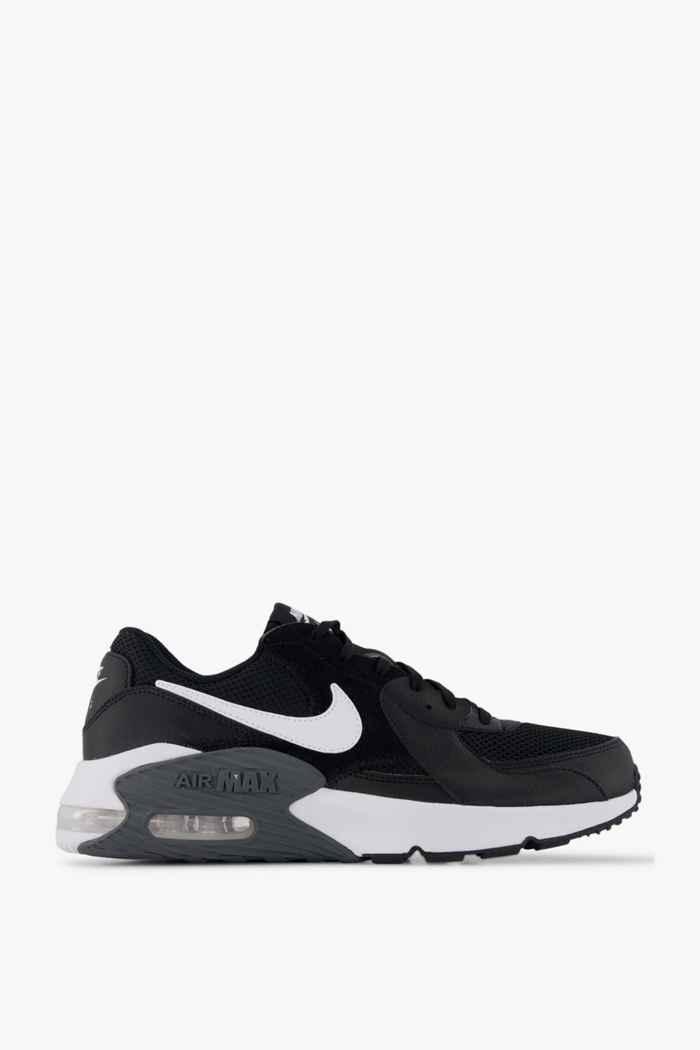 Nike Sportswear Air Max Excee sneaker hommes Couleur Noir 2