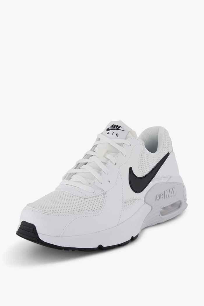 Nike Sportswear Air Max Excee sneaker uomo Colore Bianco 1