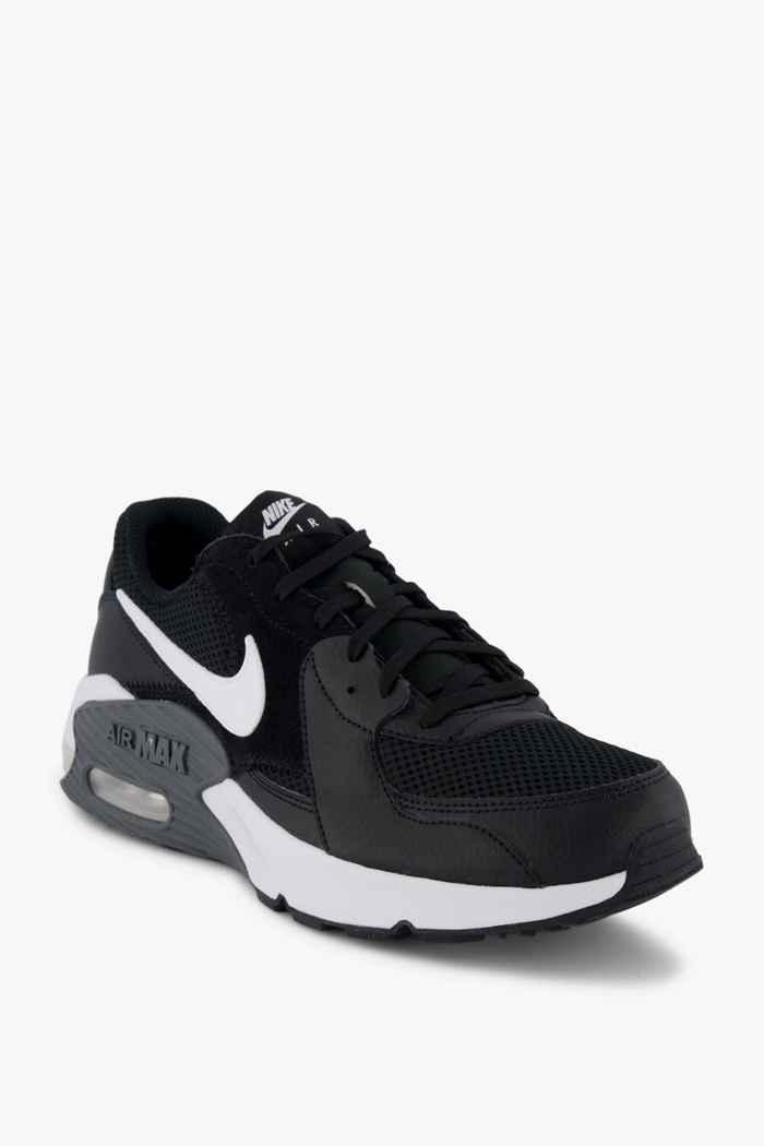 Nike Sportswear Air Max Excee sneaker uomo Colore Nero 1