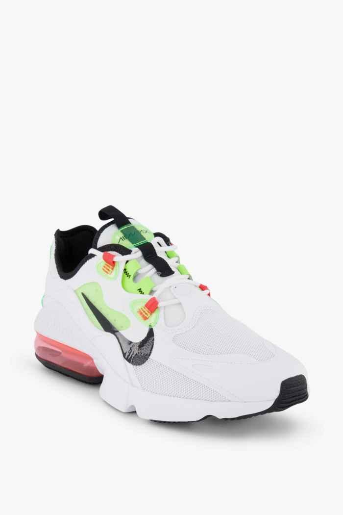 Nike Sportswear Air Max Infinity sneaker uomo 1