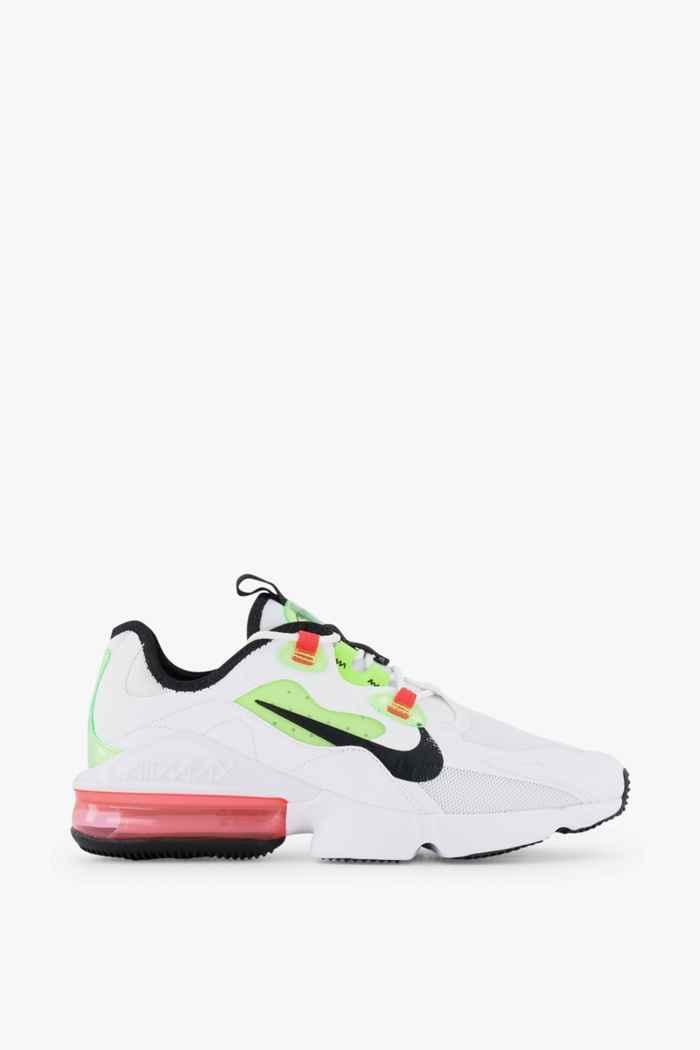 Nike Sportswear Air Max Infinity sneaker uomo 2