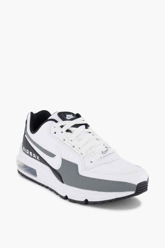 Nike Sportswear Air Max LTD 3 sneaker hommes 1