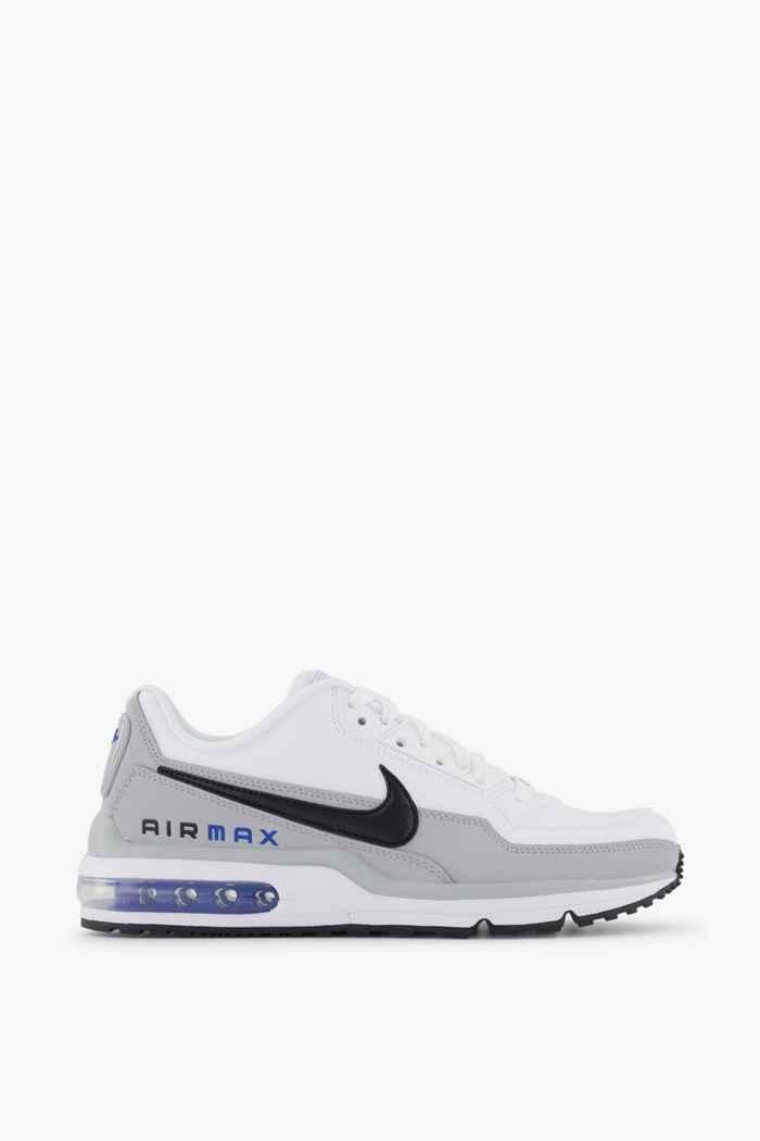 Nike Sportswear Air Max LTD 3 sneaker hommes 2