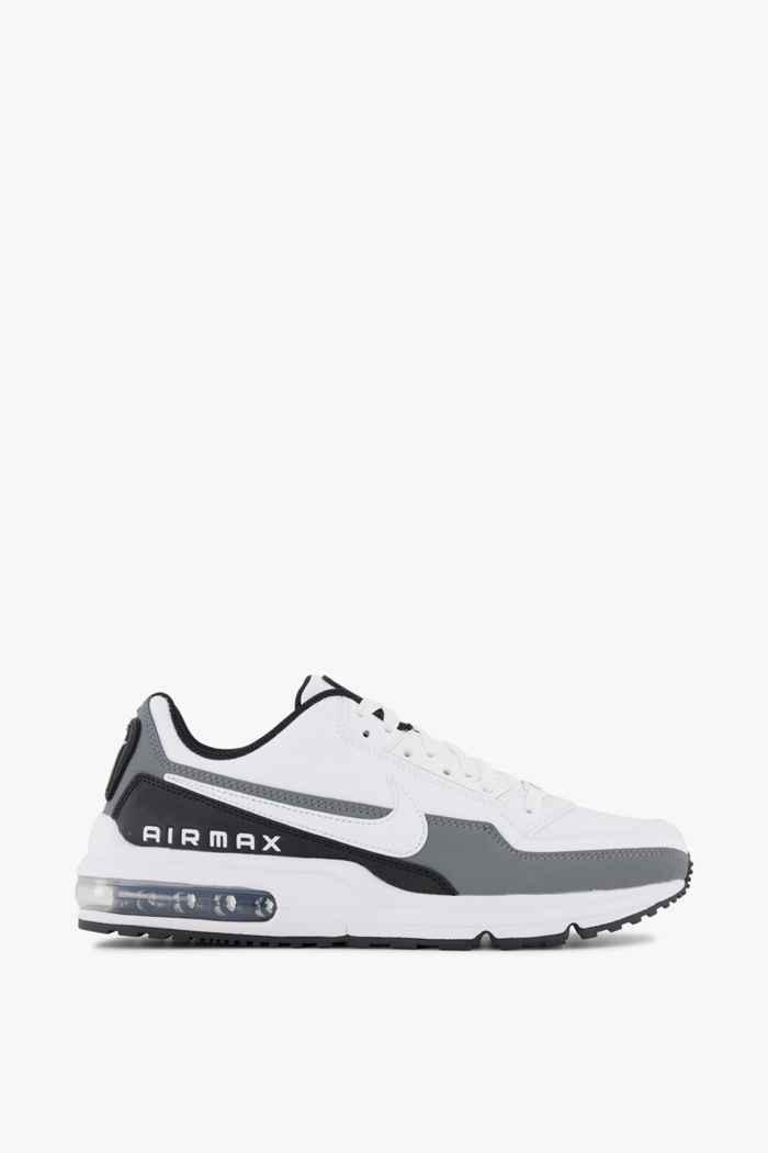 Nike Sportswear Air Max LTD 3 sneaker uomo 2