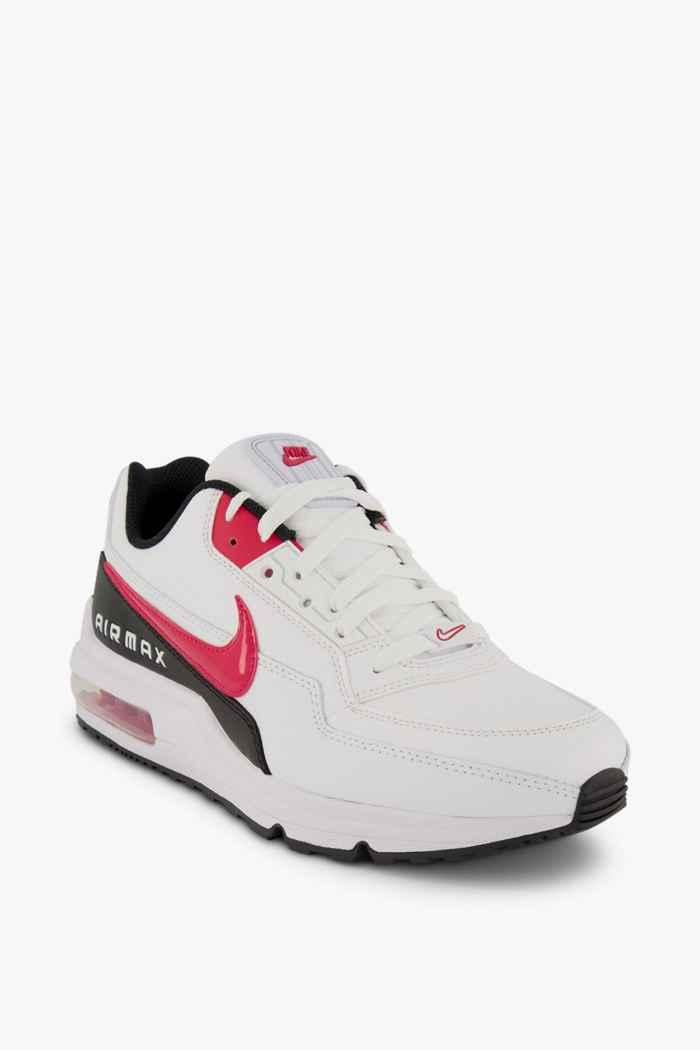 Nike Sportswear Air Max LTD 3 sneaker uomo Colore Rosso 1