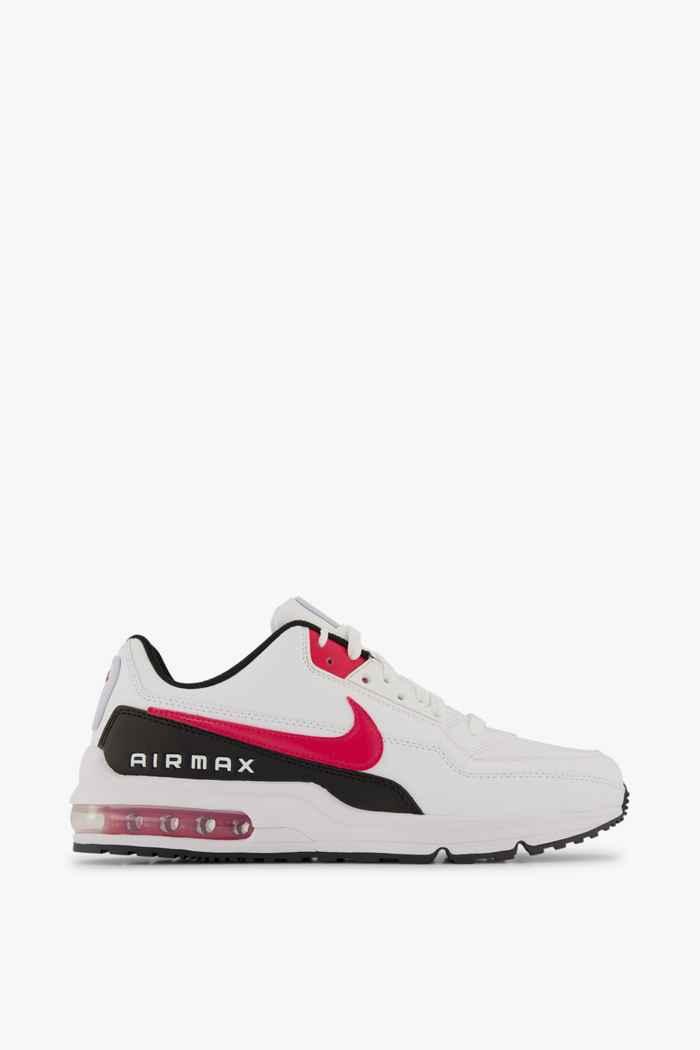 Nike Sportswear Air Max LTD 3 sneaker uomo Colore Rosso 2