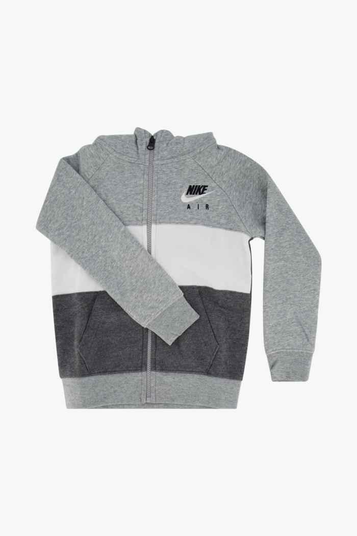Nike Sportswear Air Mini hoodie bambini 1