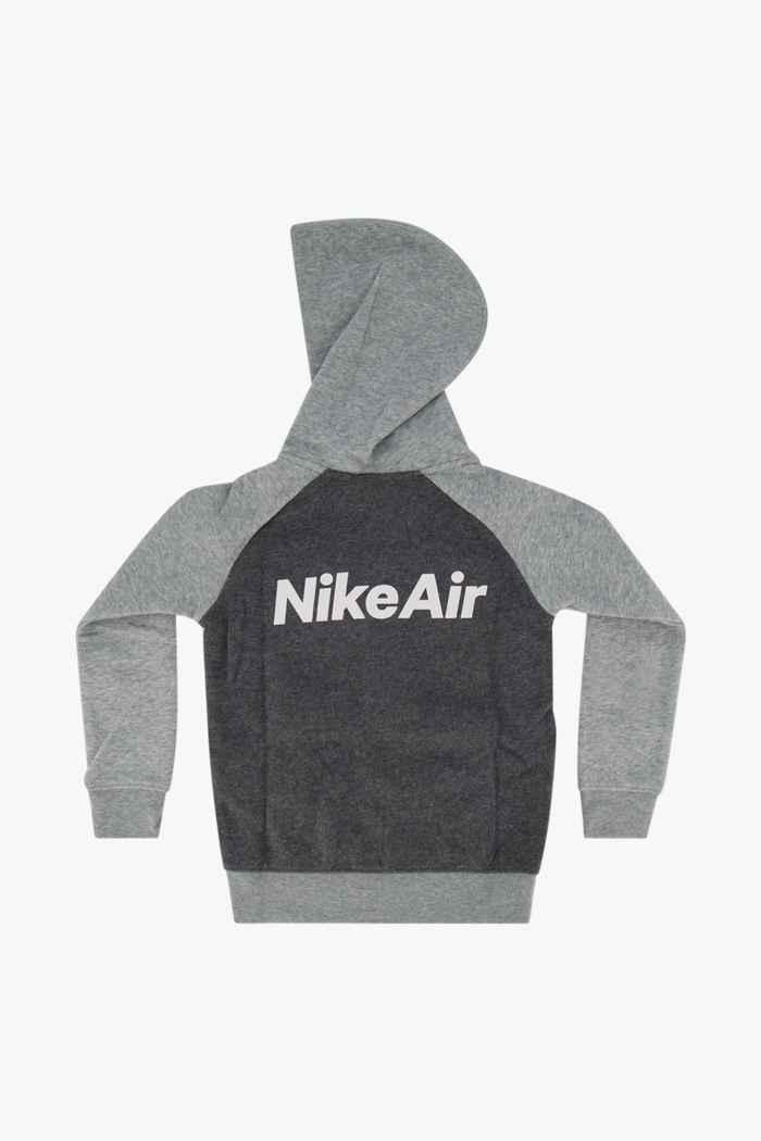 Nike Sportswear Air Mini hoodie bambini 2