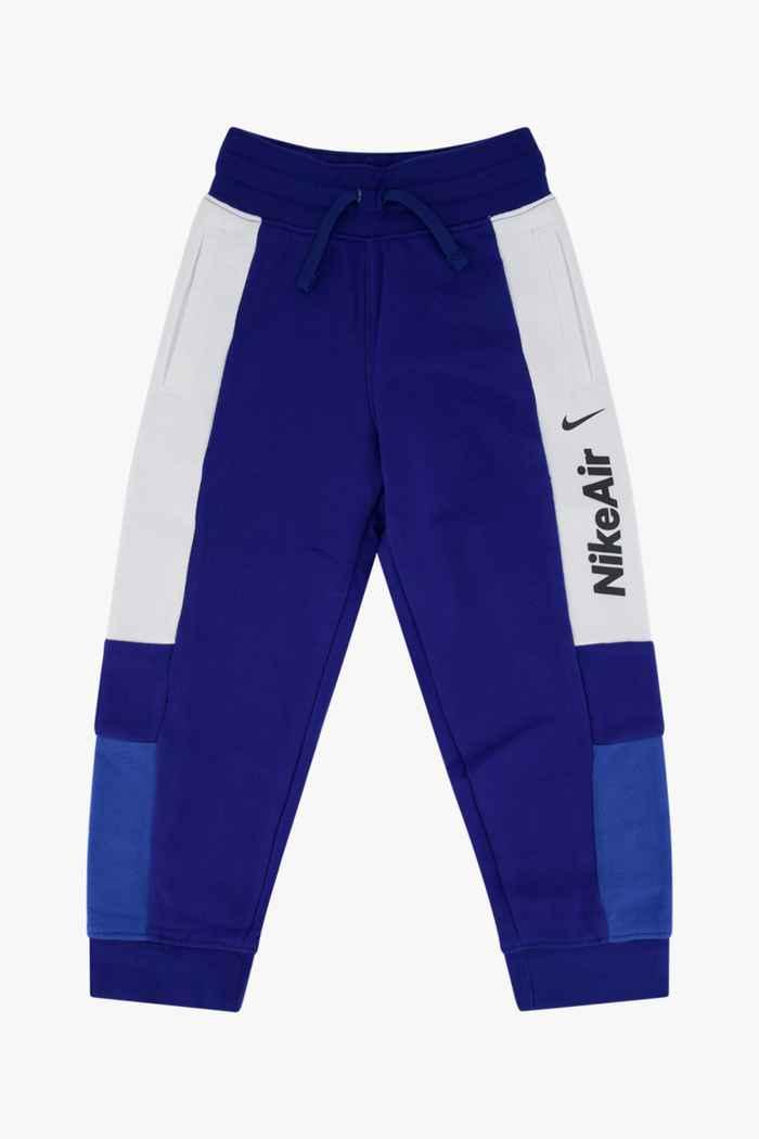 Nike Sportswear Air Mini pantaloni della tuta bambini 1
