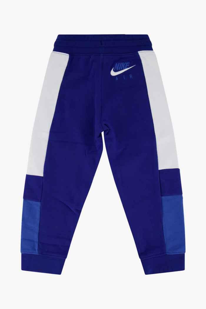 Nike Sportswear Air Mini pantaloni della tuta bambini 2