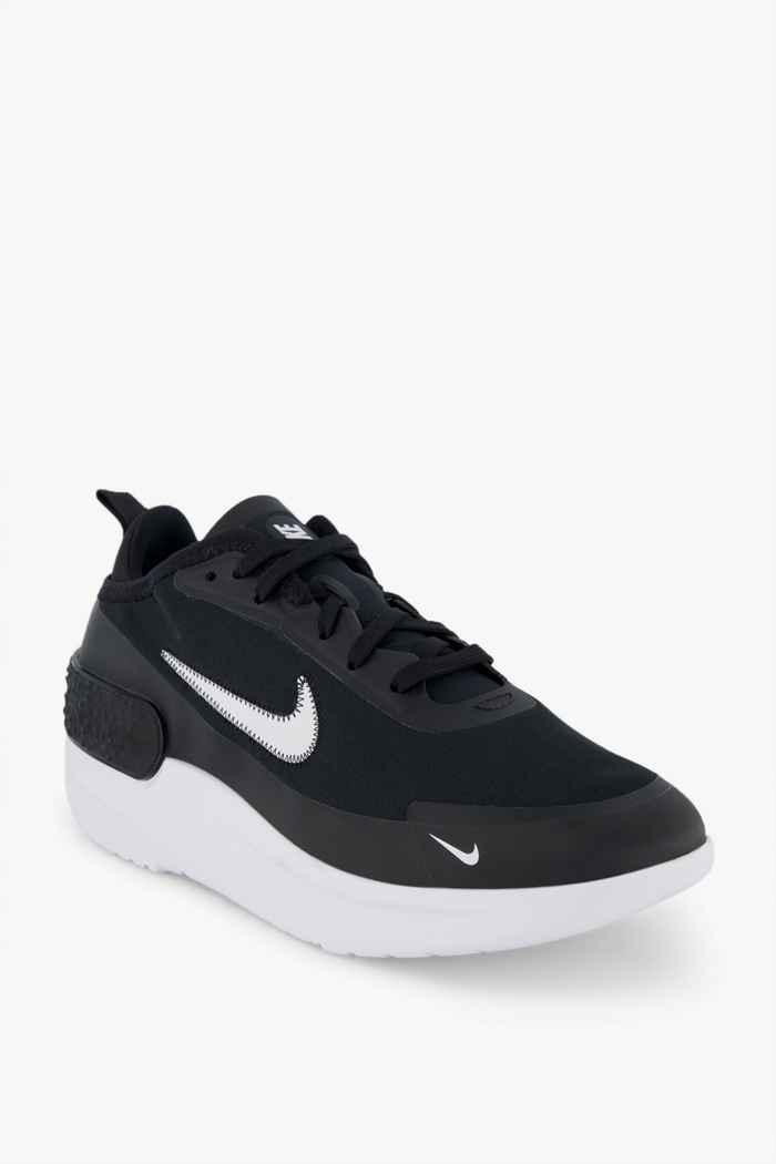 Nike Sportswear Amixa sneaker donna 1