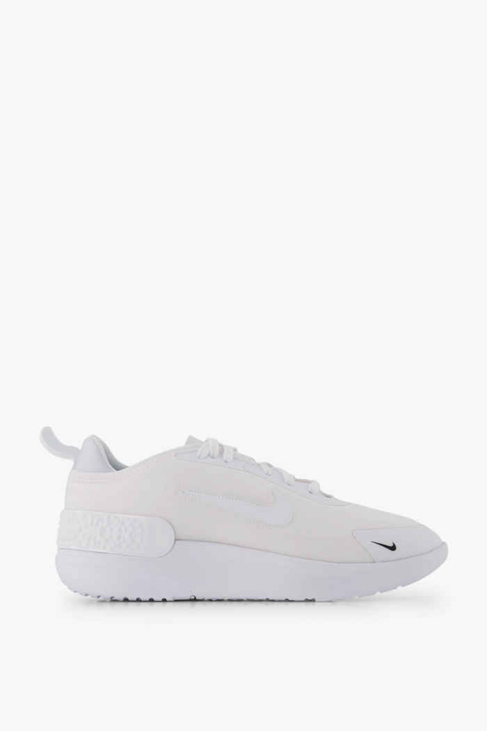 Nike Sportswear Amixa sneaker donna 2