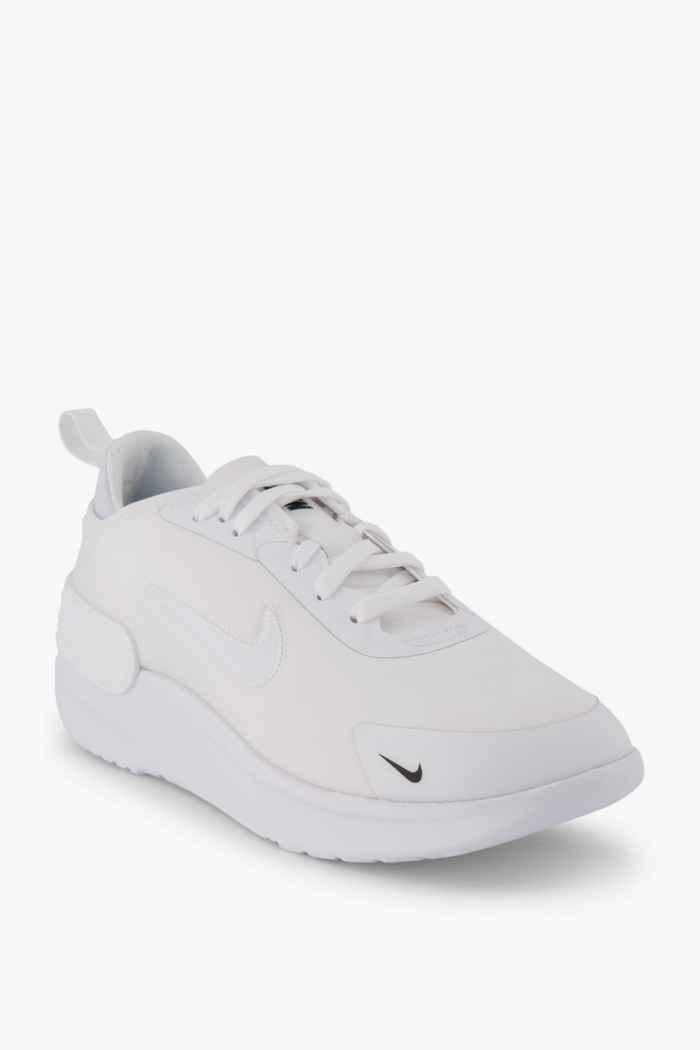 Nike Sportswear Amixa sneaker femmes 1