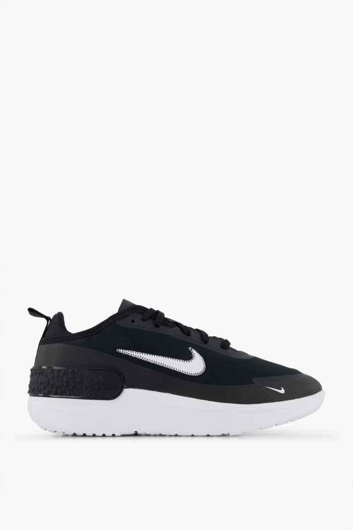 Nike Sportswear Amixa sneaker femmes 2