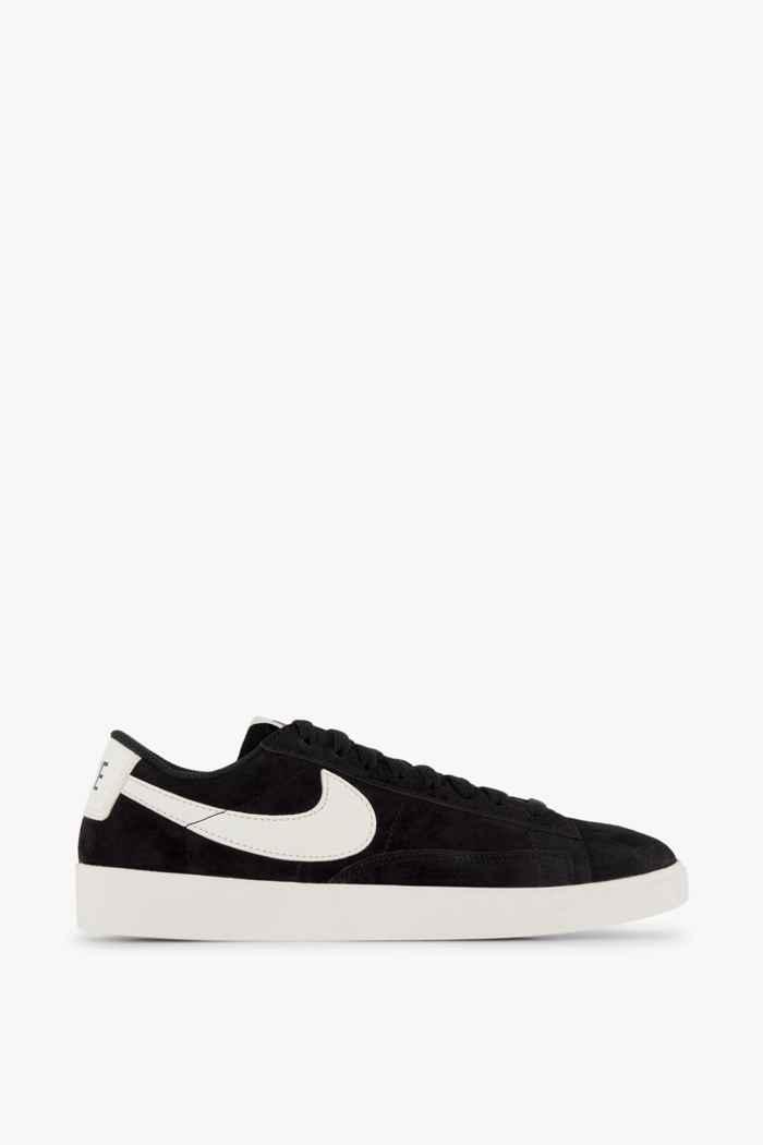 Nike Sportswear Blazer sneaker femmes 2