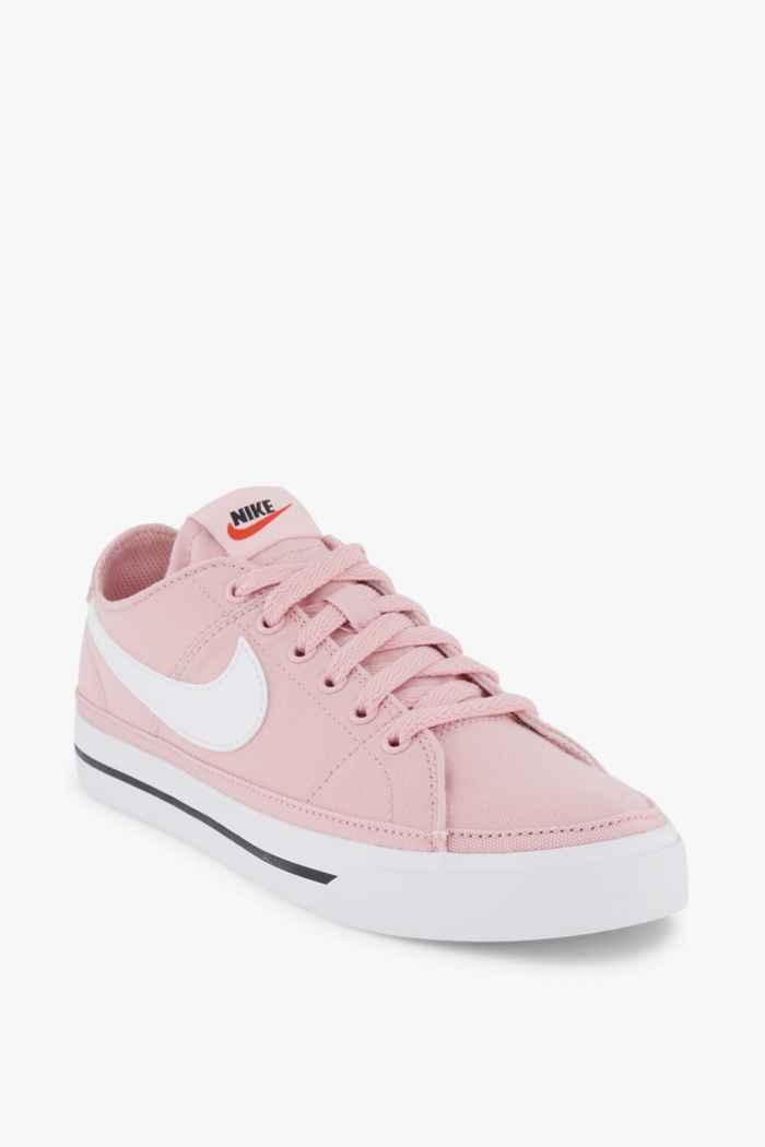 Nike Sportswear Court Legacy sneaker femmes 1