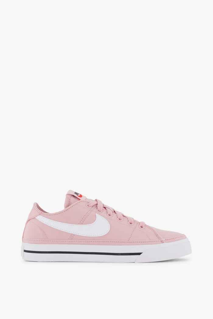 Nike Sportswear Court Legacy sneaker femmes 2