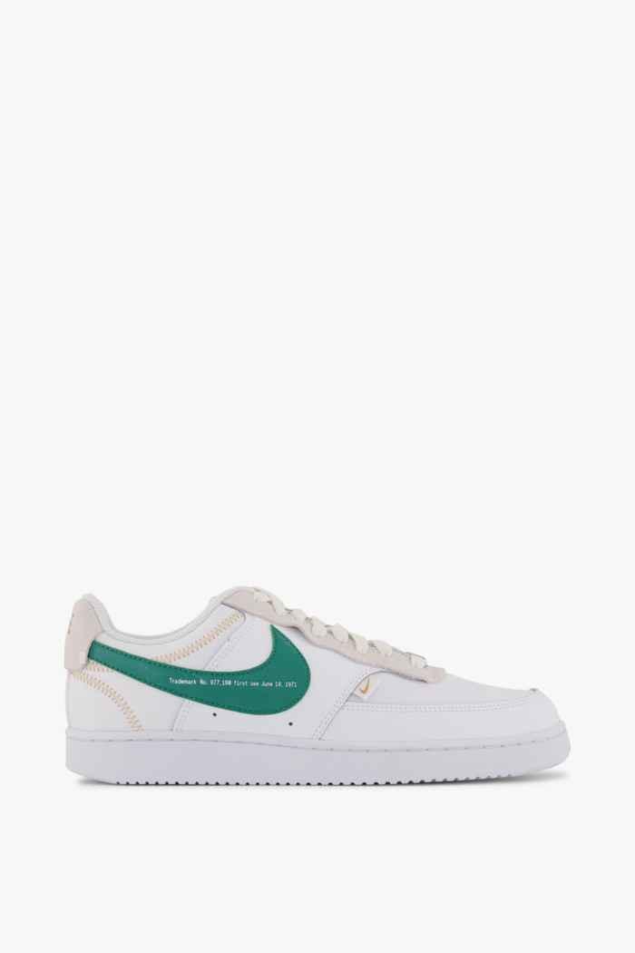 Nike Sportswear Court Vision Low Premium sneaker hommes 2