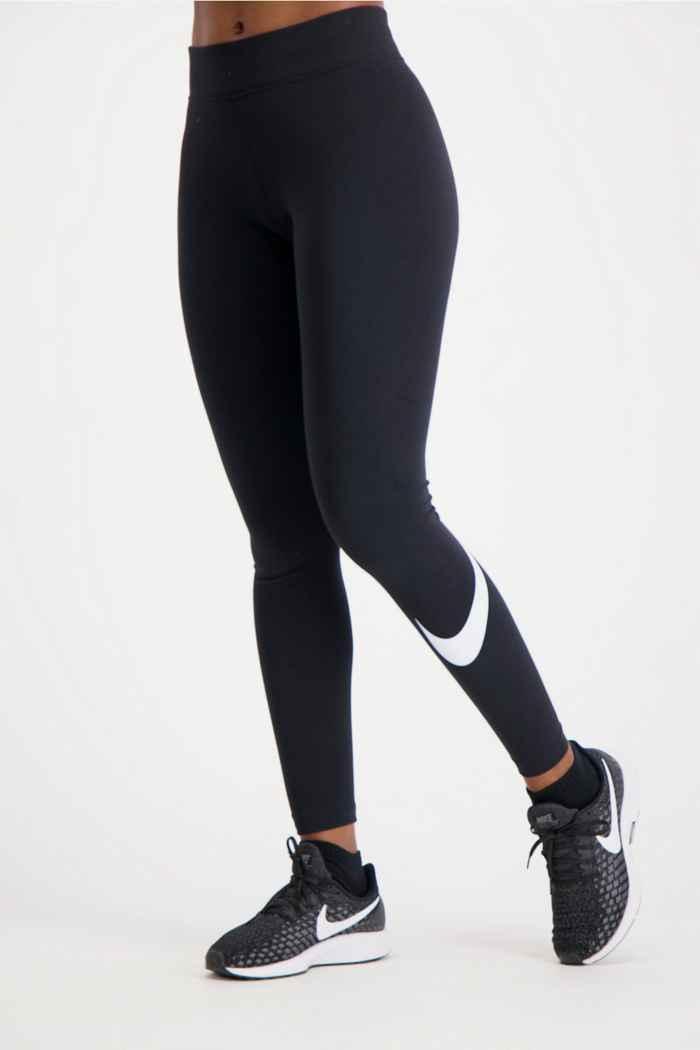 Nike Sportswear Essential Damen Tight 1