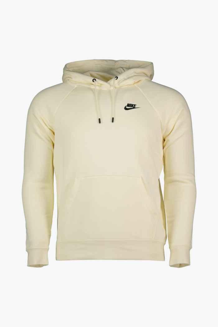 Nike Sportswear Essential hoodie femmes 1