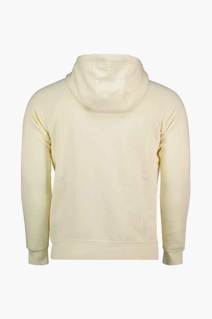 Nike Sportswear Essential hoodie femmes 2