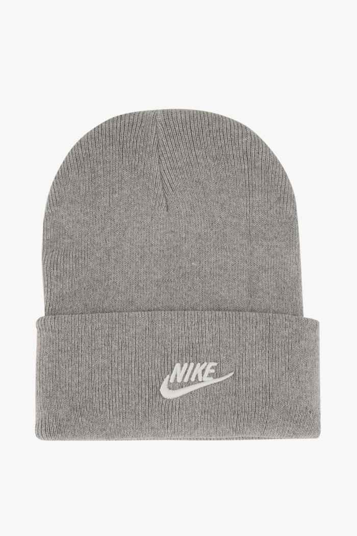 Nike Sportswear Futura chapeau Couleur Gris 1