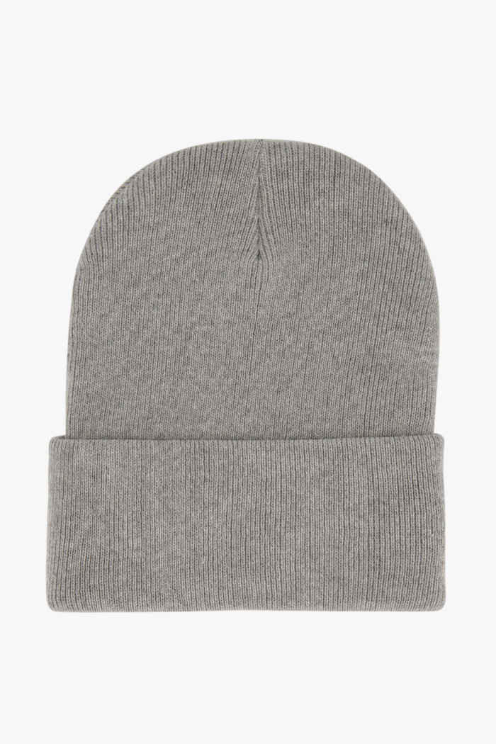 Nike Sportswear Futura chapeau Couleur Gris 2