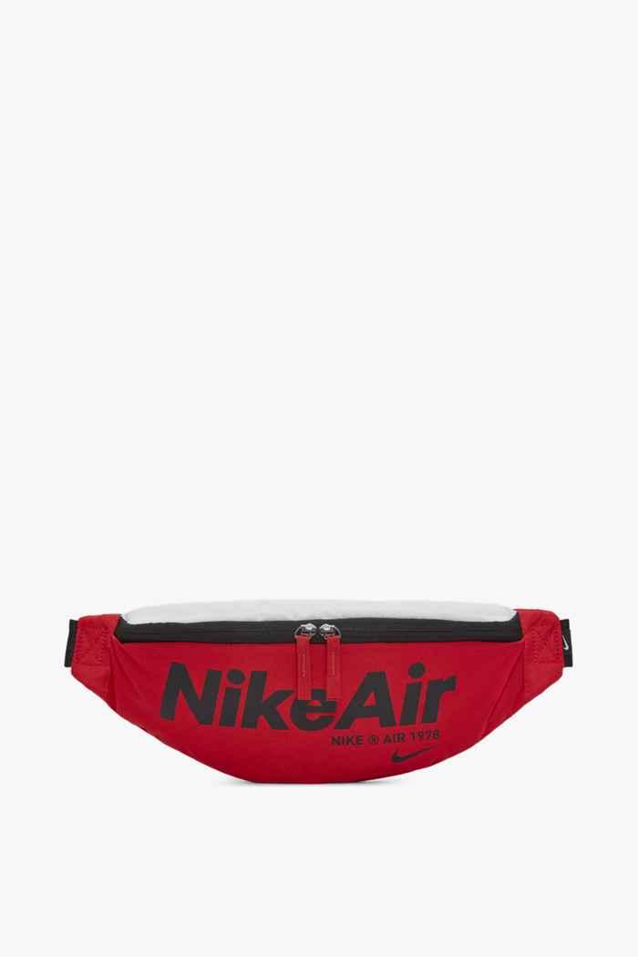 Nike Sportswear Heritage 2.0 sac banane 1