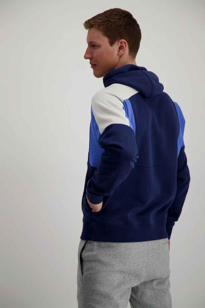 Nike Sportswear hoodie hommes 2