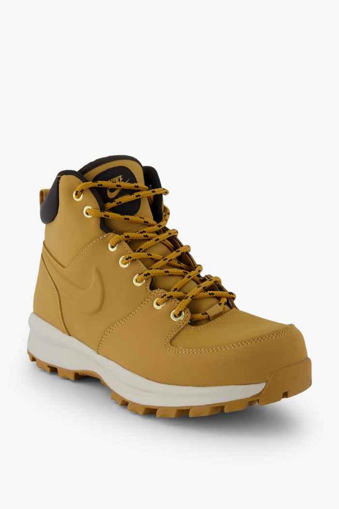 Nike Sportswear Manoa sneaker uomo 1