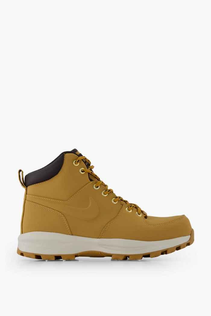 Nike Sportswear Manoa sneaker uomo 2